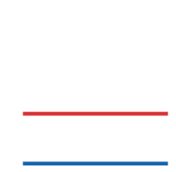 Czech Top Photo